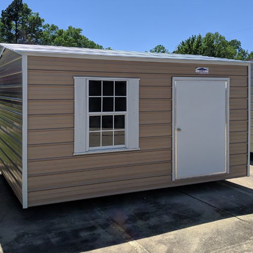 Ken's Discount Building Materials : El Dorado Arkansas, Camden Arkansas